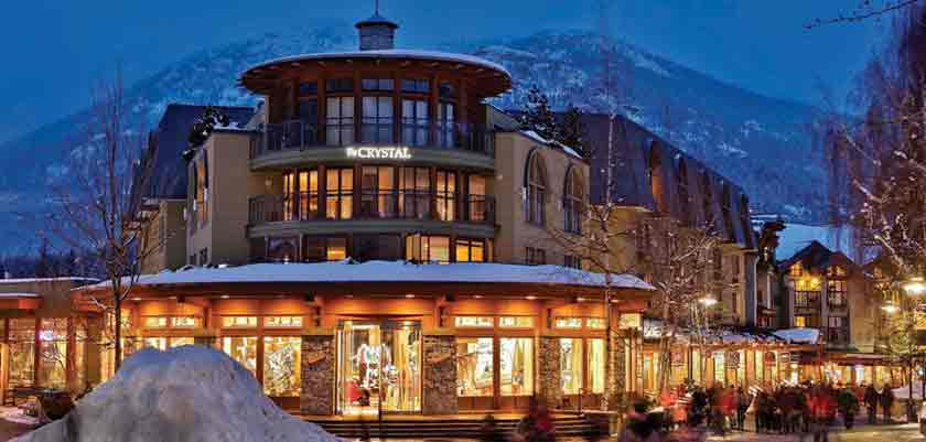 canada_whistler_crystal_lodge_hotel_exterior_night.jpg